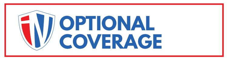 optional-boat-insurance-coverage