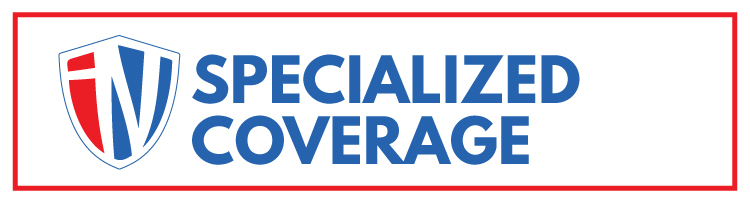 specialized-business-insurance-coverage