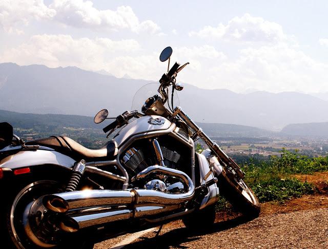 good-motorcycle-insurance