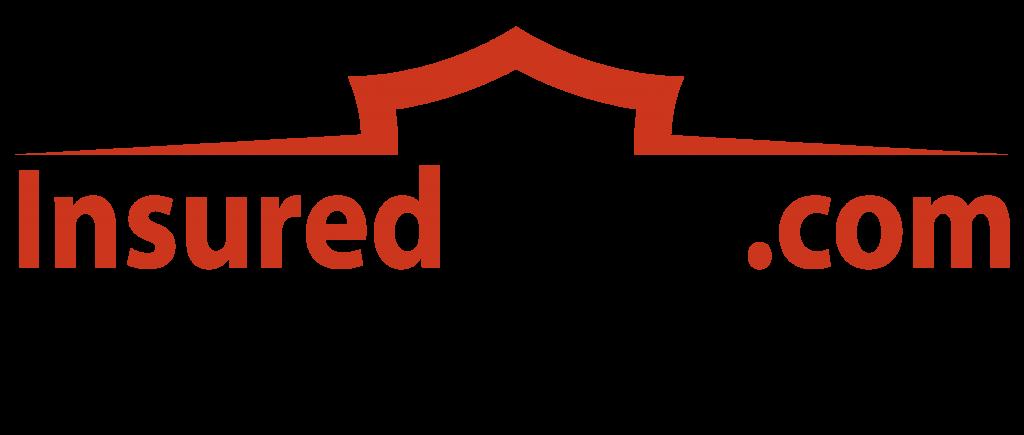 insuredASAP-logo.jpg