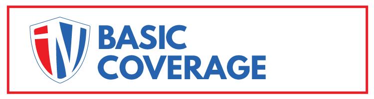 rideshare-basic-coverage-banner