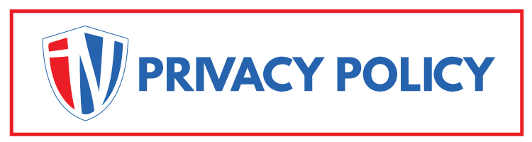 PRIVACY-POLICY-INSURANCE-NAVY