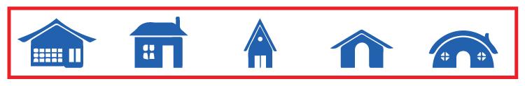 renters-insurance-Illinois