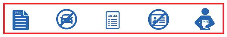 sr22-insurance