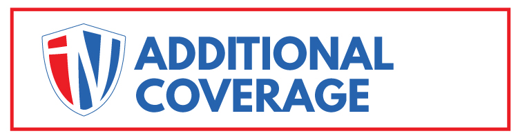 commercial-auto-additional-coverage-banner