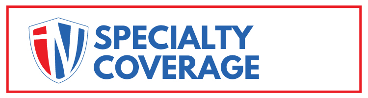 commercial-auto-specialty-coverage