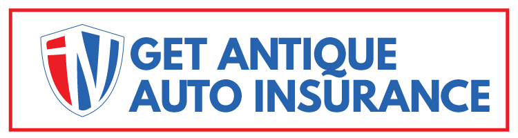get-antique-car-insurance