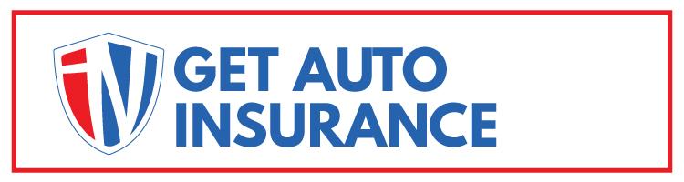 get-cheap-car-insurance