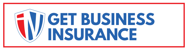 get-business-insurance-quotes