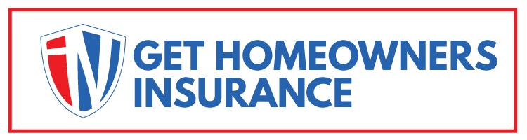 get-homeowners-insurance