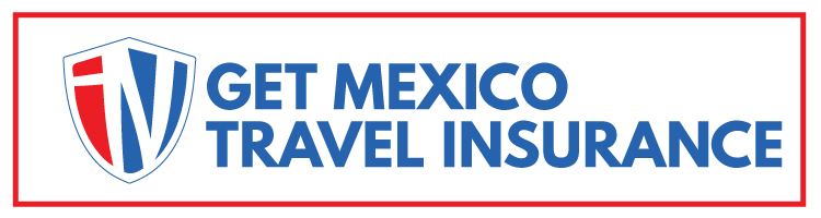 get-mexico-travel-insurance-online