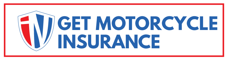 get-motorcycle-insurance