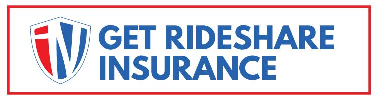 get-rideshare-INSURANCE