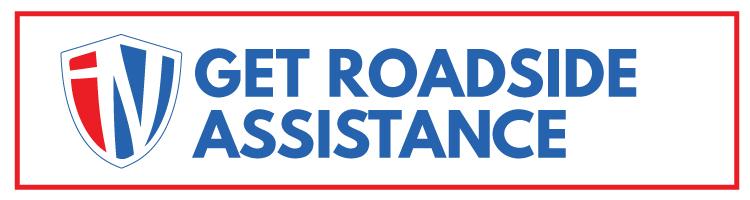 get-roadside-assistance