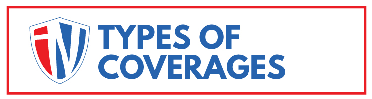 types-of-home-insurance-coverage