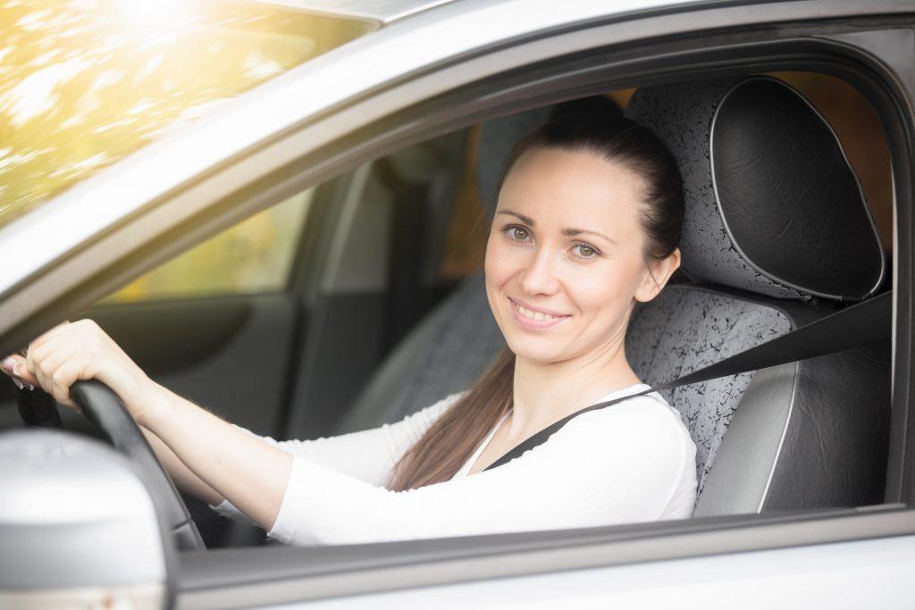 insurance-navy-auto-insurance-uber-rewards-program