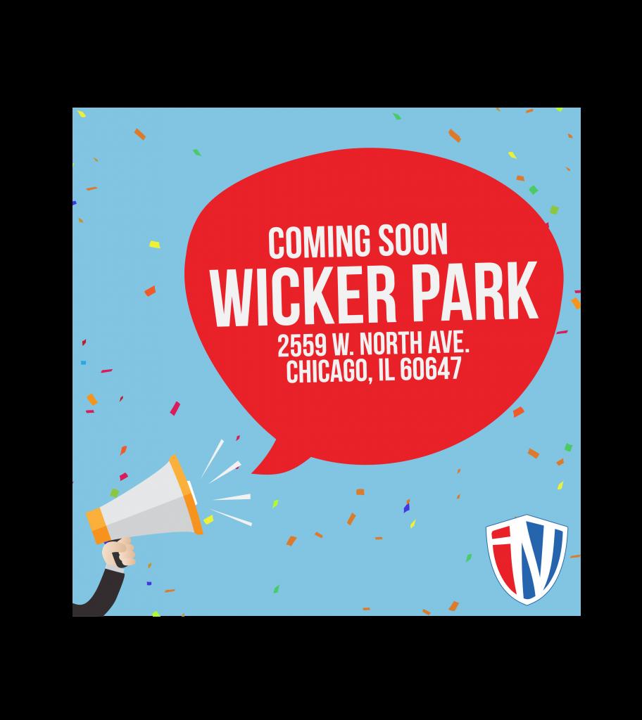 seguros-navy-wicker-park