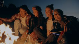 insurance-navy-auto-insurance-6-safety-tips-for-summer-bonfires