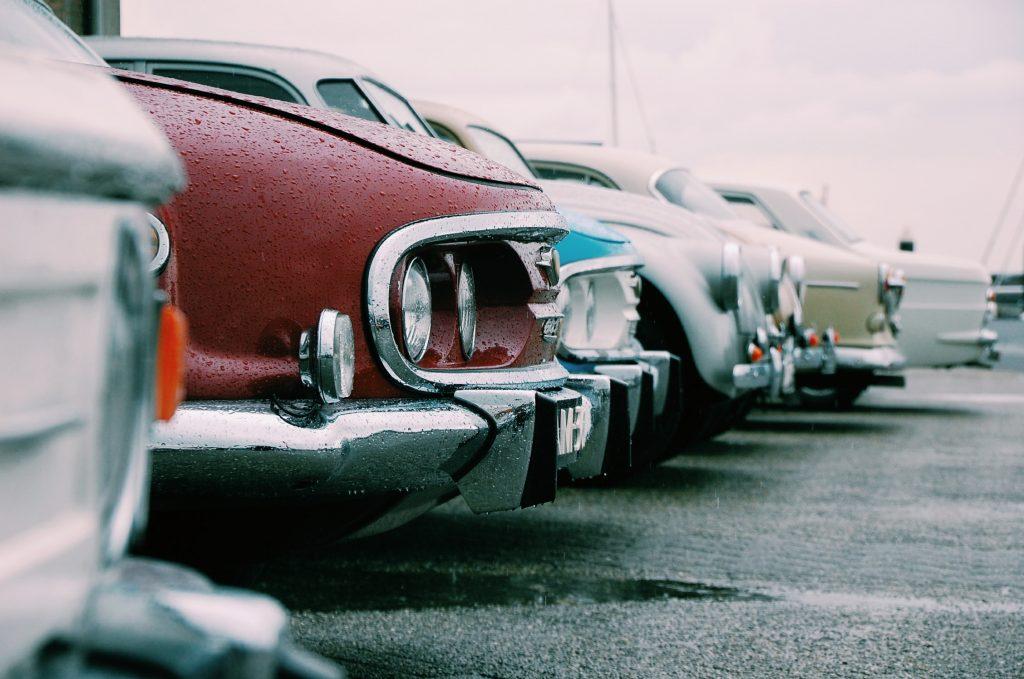 Insurance Navy Auto Insurance Albany Park Cheap Auto Insurance