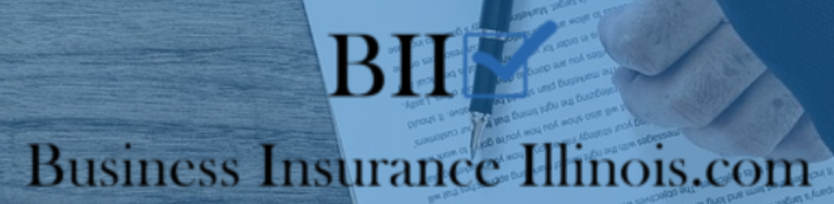 Insurance Navy Business Insurance Illinois