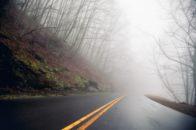 Insurance Navy Auto Insurance 8 Safety Tips For Riding A Motorcycle Through Fog Thumbnail