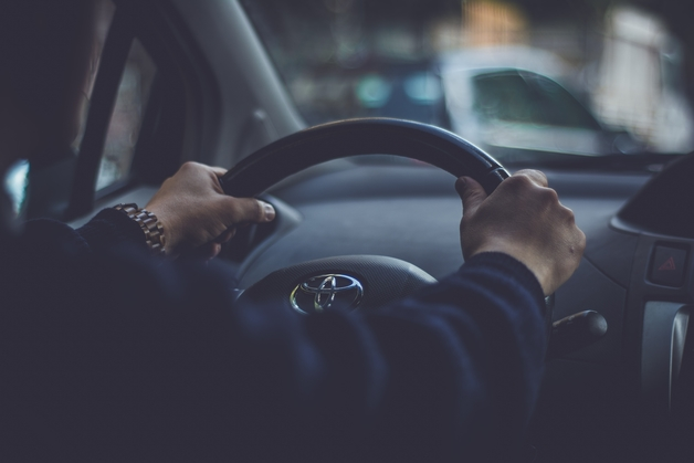 Insurance Navy Auto Insurance 8 Tips To Help Anxious Drivers Relax On The Road Thumbnail