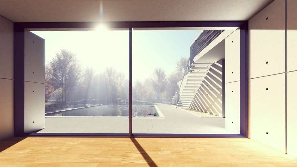 Insurance Navy Auto Insurance Renters Insurance 6 Things To Know Before Renting A Home Or Apartment Window