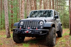 Insurance Navy Auto Insurance Keep On Jeepin On The Story Of The Jeep Wave Thumbnail