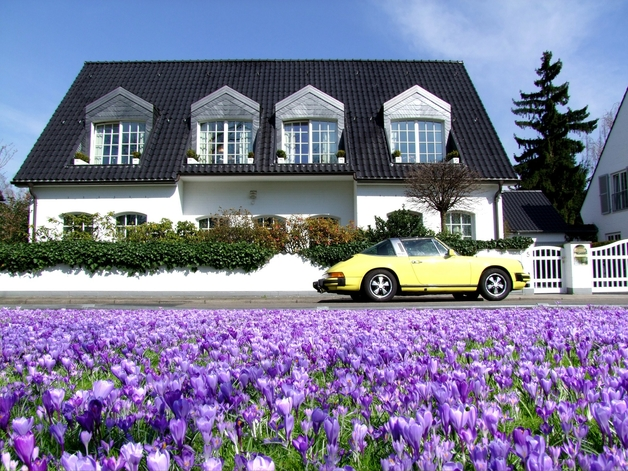 Insurance Navy Auto Insurance 8 Ways To Increase The Value Of Your Rental Property