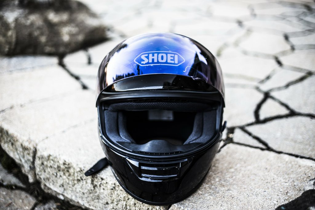Insurance Navy Auto Insurance A Guide To Important Motorcycle Gear For First-Time Riders Helmet