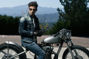 Insurance Navy Auto Insurance A Guide To Important Motorcycle Gear For First-Time Riders Thumbnail