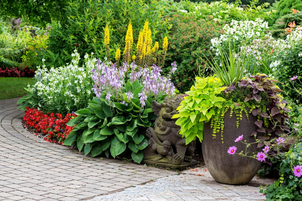 Insurance Navy Auto Insurance Simple & Affordable Ways To Improve Your Backyard Bright Flower