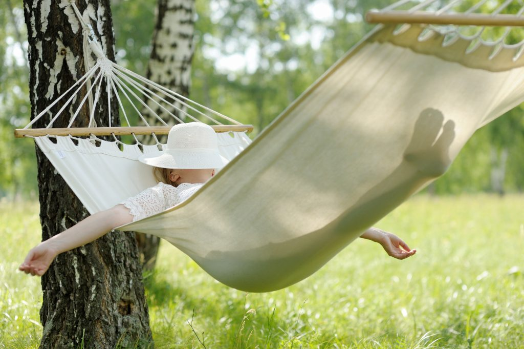 Insurance Navy Auto Insurance Simple & Affordable Ways To Improve Your Backyard Hammock