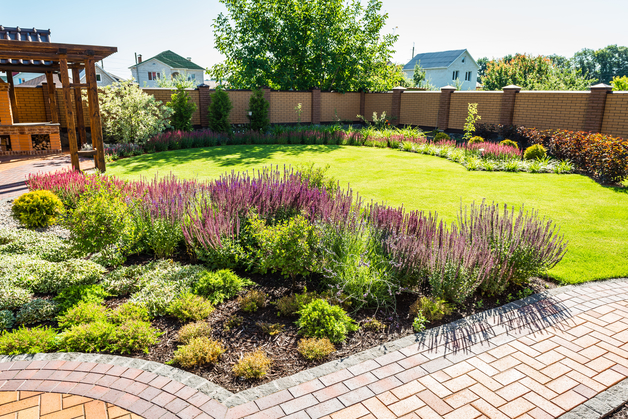 Image result for Improve Your Backyard