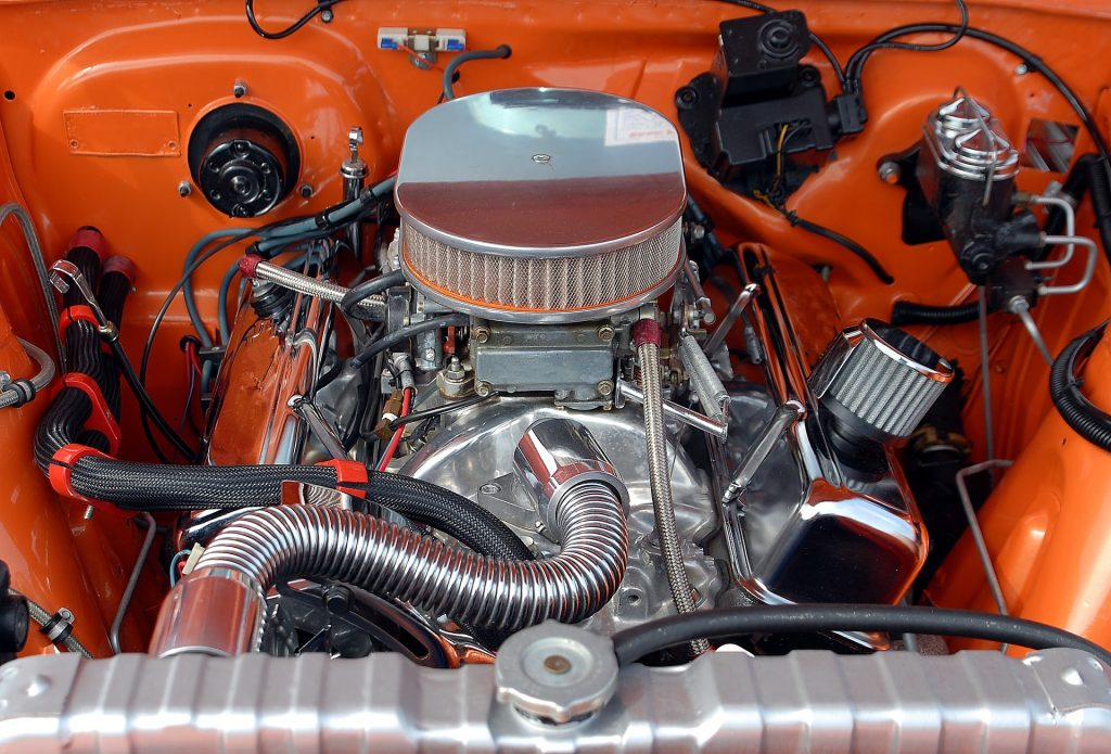 Insurance Navy Auto Insurance The Warning Signs Of Your Car Engine Overheating Car Engine