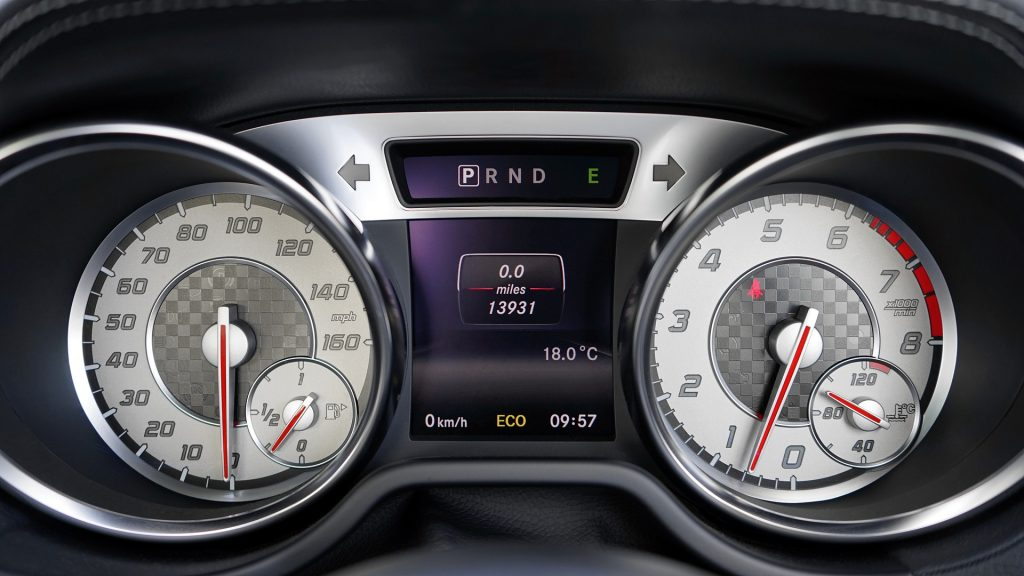 Insurance Navy Auto Insurance The Warning Signs Of Your Car Engine Overheating Temp Gauge