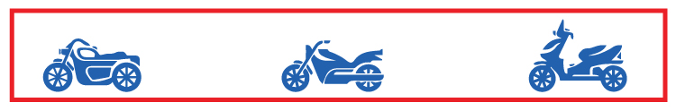 motorcycle-insurance-Illinois