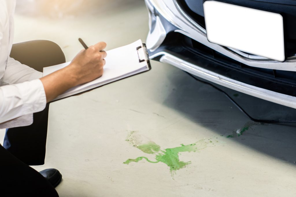 Insurance Navy Auto Insurance A Colorful Guide To The Many Types Of Car Leaks More Info