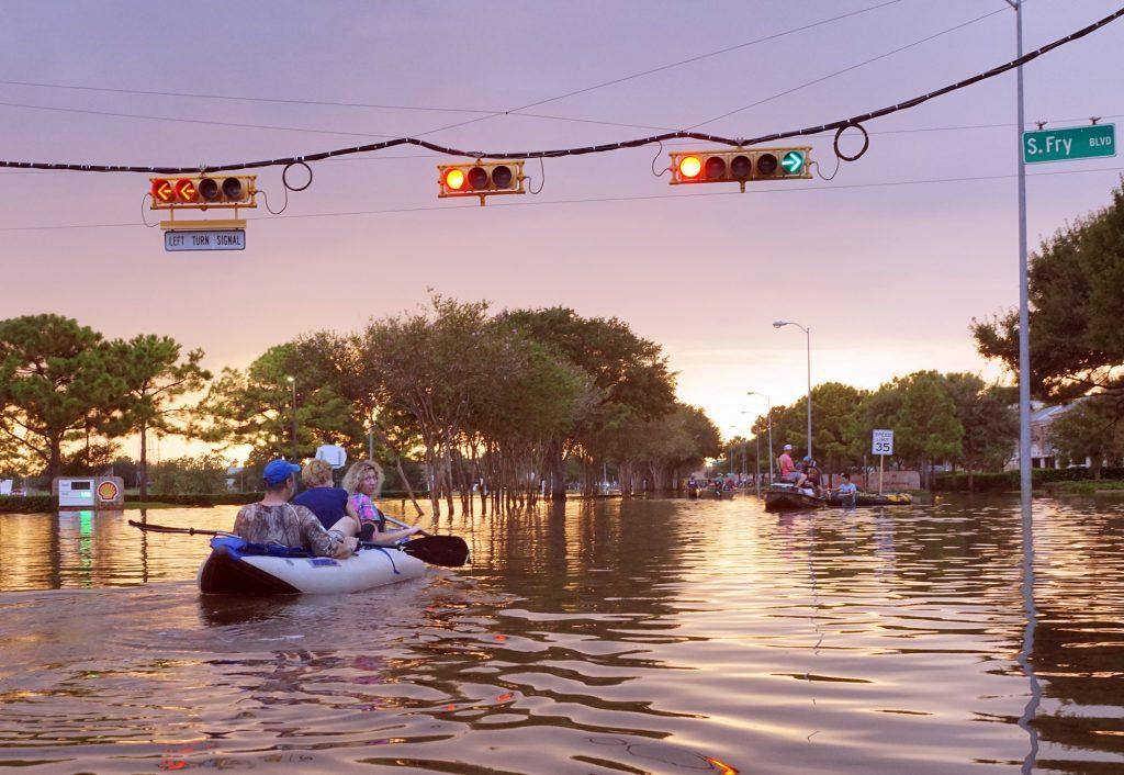 Insurance Navy Auto Insurance Why Urban Environments Flood So Easily
