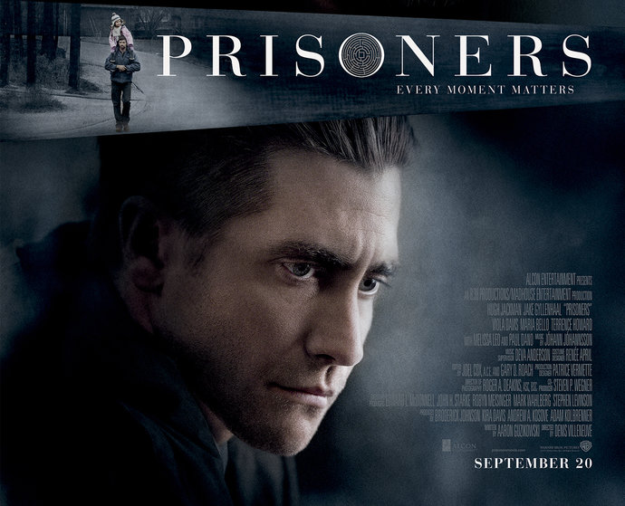 Insurance Navy Auto Insurance 5 Thanksgiving Movies To Watch This Holiday Season Prisoners