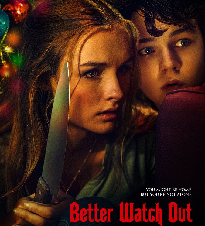 Insurance Navy Auto Insurance 8 New Christmas Movies To Include In Your Holiday Movie Marathon Better Watch Out