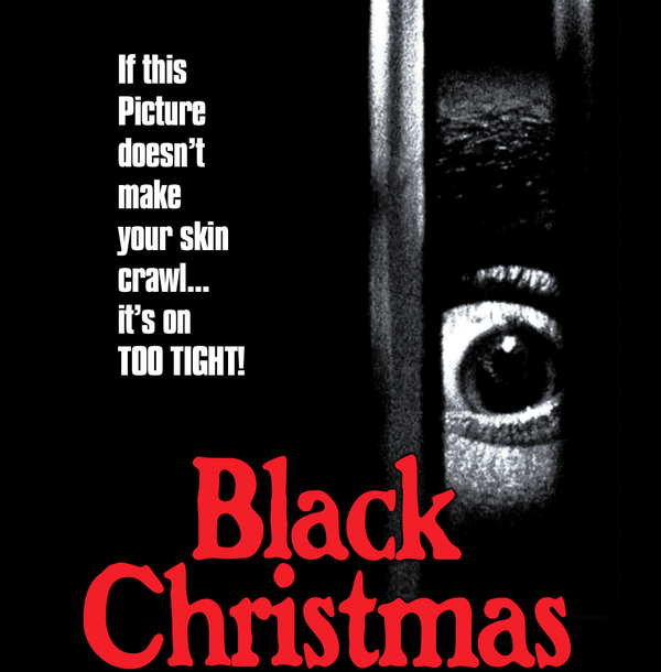 Insurance Navy Auto Insurance 8 New Christmas Movies To Include In Your Holiday Movie Marathon Black Christmas