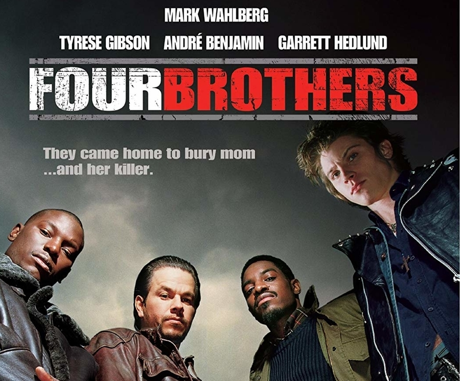 Insurance Navy Auto Insurance 8 New Christmas Movies To Include In Your Holiday Movie Marathon Four Brothers