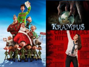Insurance Navy Auto Insurance 8 New Christmas Movies To Include In Your Holiday Movie Marathon Thumbnail