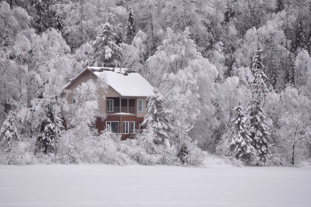 Insurance Navy Auto Insurance Home Maintenance 14 Ways To Properly Prepare Your House For Winter