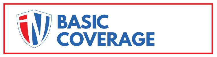 basic-business-insurance-coverage