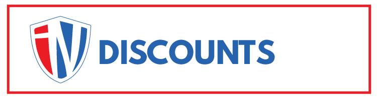 renters-insurance-discounts