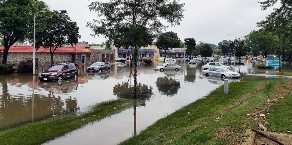 Insurance Navy Auto Insurance Driving During Floods 3 Important Facts You Should Know
