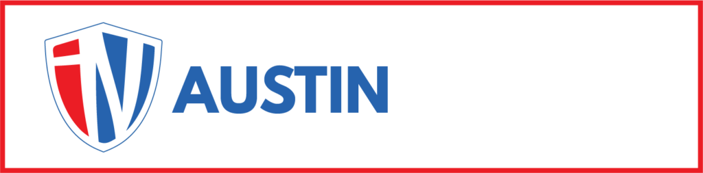 austin-texas-insurance-navy