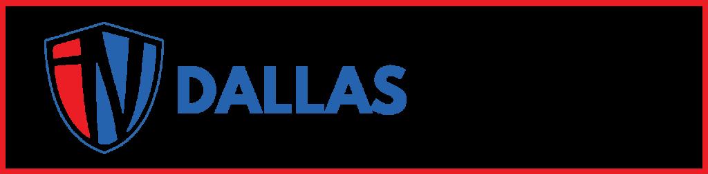 Dallas-Insurance-Navy